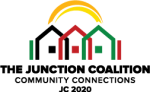 logo-version1-final-color